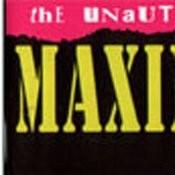 Maximum Sex Pistols Songs