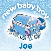 New Baby Boy Joe Songs