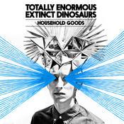 Household Goods Songs