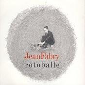 Rotoballe Songs