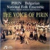 The Voice Of Pirin Songs