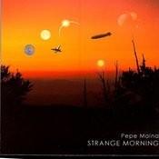 Strange Morning Songs