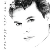 1 Es Juan Gabriel Songs