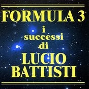 I Successi Di Lucio Battisti Songs