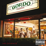 Gordo Taqueria Songs