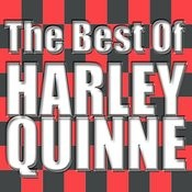 The Best Of Harley Quinne Songs