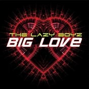 Big Love (Single) Songs
