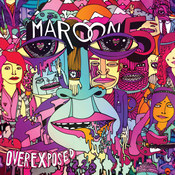 Overexposed (Deluxe) Songs