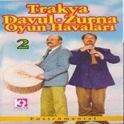 Trakya Davul Zurna Oyun Havalari 2 Songs