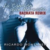 La Canción Que Necesito (Bachata Remix) Songs