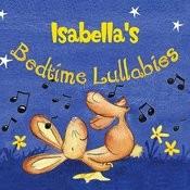 Annette's Bedtime Lullabies Songs