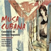 Musa Cubana Songs
