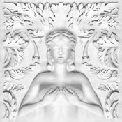 Kanye West Presents Good Music Cruel Summer Songs