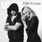 Fallin' in Love Songs