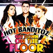 Get Down On The Floor Songs
