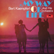 My Way Of Life (Remastered) Songs