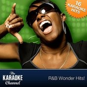 If I Ain't Got You (Karaoke Version) (In The Style Of Alicia Keys) Song
