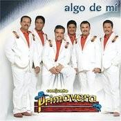 Algo De Mi Songs