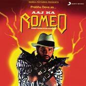 Aaj Ka Romeo Songs