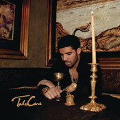 Take Care (Deluxe) Songs