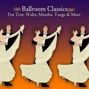 Waltz: It's A Big Wide Wonderful World Song