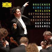 Bruckner / Sibelius / Nielsen Songs