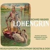 Lohengrin: Act I Song