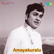 Amaayakuraalu Songs