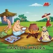 Panchatantra Songs