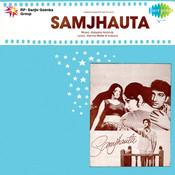 Samjhauta Songs
