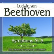 Beethoven. Symphony No.5 Songs