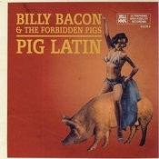 Pig Latin Songs