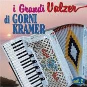 I Grandi Valzer DI Gorni Kramer Vol.2 Songs