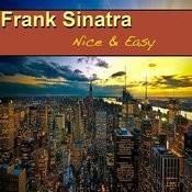 Nice & Easy Songs