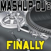 Finally (Remix Tools For Mash-Ups) Songs