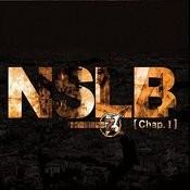 Nslb [Chap. 1] Songs