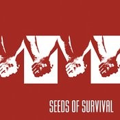 Seeds Of Survival Songs