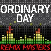 Ordinary Day (Re-Mix Package For Dj's) Songs