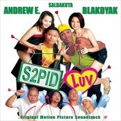S2pid Luv- Ost Songs