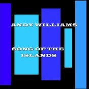 Song Of The Islands Songs