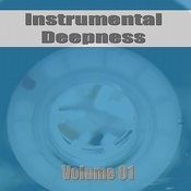 Instrumental Deepness Vol. 01 Songs