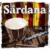 La Sardana. Vol. 1 Songs