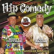 Arthritic Hip Comedy Songs