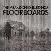 Floorboards Songs