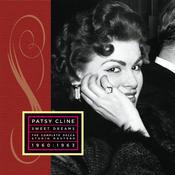 Sweet Dreams: Her Complete Decca Masters (1960-1963) Songs