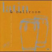 Latin & Ballroom Songs