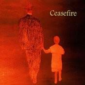 Ceasefire Songs