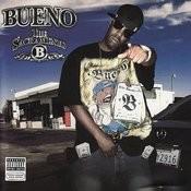 The Sacramento B Songs