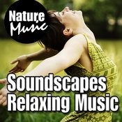 Soundscapes Relaxing Music (Nature Sound With Music) Songs