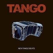 Tango - New Tango Beats Songs